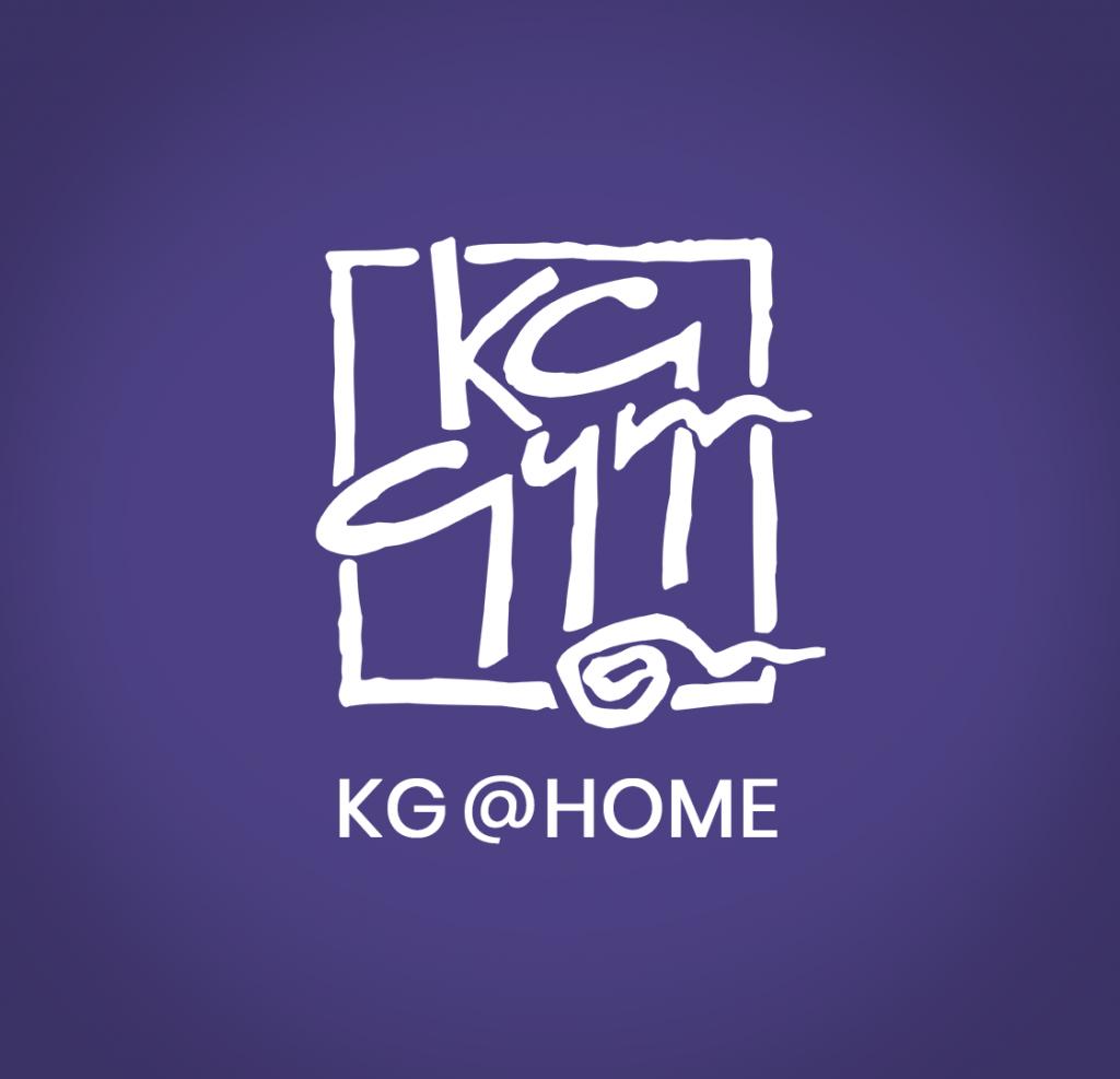 kg@home